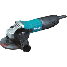 Makita 4‑1/2 in. 120V Angle Grinder GA4530R Recon