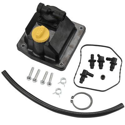 Fuel Pump For Kohler CH640 CH670 CH680 CH620 CH682 CH730 CH740 CH742 CH750