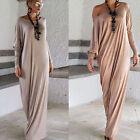 Unbranded Ball Gown Long Formal Dresses for Women