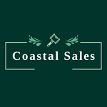 Coastal Sales