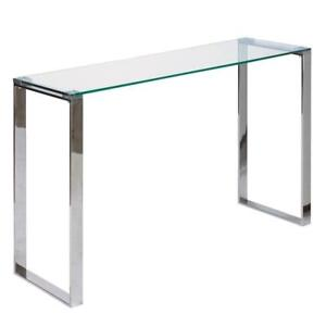 CONSOLE AND MIRROR SET -CONSOLE ENTRY TABLE -CONSOLE ENTRYWAY --CONSOLE HALL TABLE (BD-828)