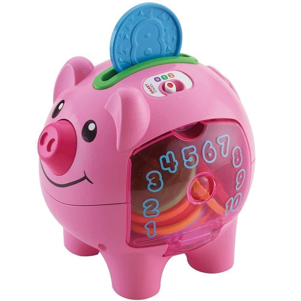 Top 10 piggy banks ebay - Tardis piggy bank ...