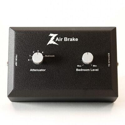 Dr. Z Amps Z Air Brake Guitar Amp Attenuator ()
