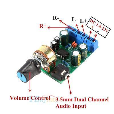 1 x LA3115 2-Kanal L//N Equal.-Verst Stereo  Sanyo DIP-14 1pcs