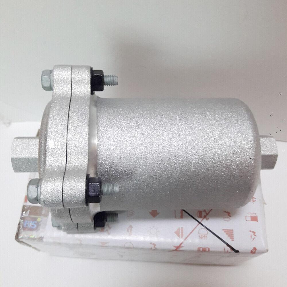 3 x LPG Filter FILTRON PM999//19 LOVATO