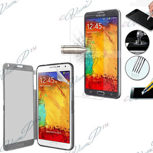 etui coque film verre trempe portefeuille livre samsung galaxy note 3 neo lite ebay. Black Bedroom Furniture Sets. Home Design Ideas