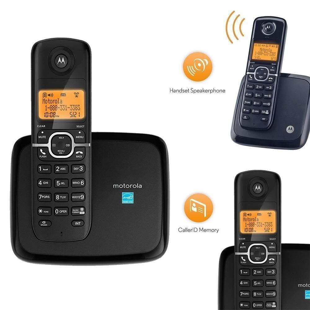 Best Cordless Home Phone Telephones Landline Wireless Cell S