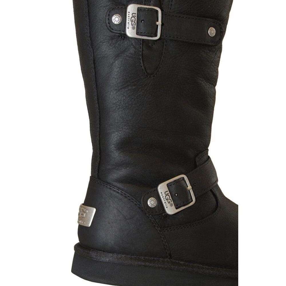 ugg kensington boots size 7.5