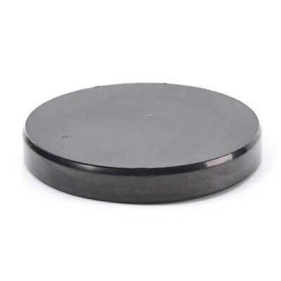 Eai Oil Seal Ec85x12 End Cap Cover Plug Seal. Vk Seal Size - 85mmx12mm