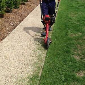 lawn edger Gumtree Australia Free Local Classifieds