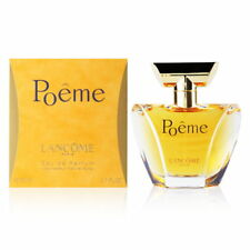 Lancome Poeme For Women 50ml Edp Spr