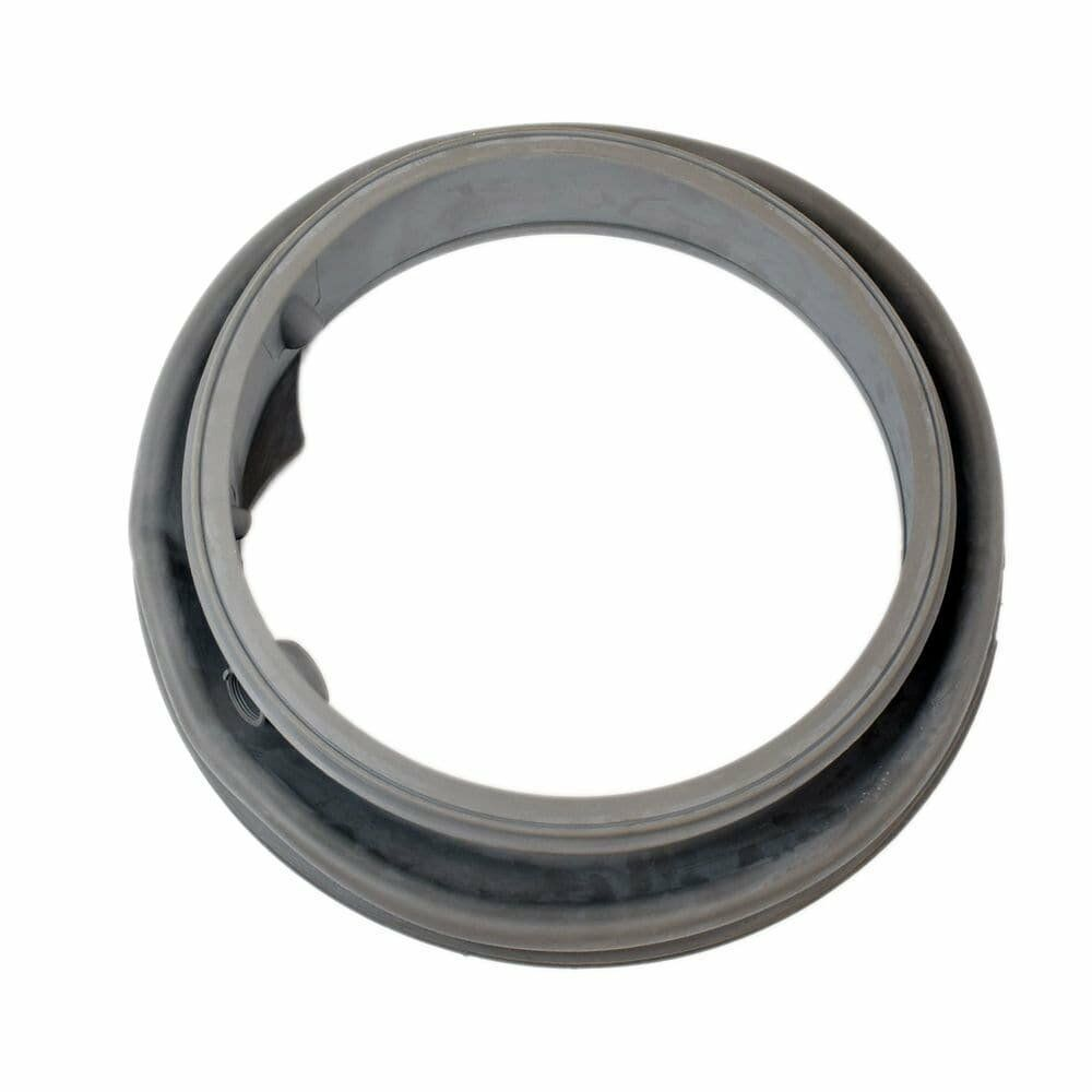 SealPro Washer Bellow For Whirlpool W11106747 WPW10474367 W10474367 W10900506