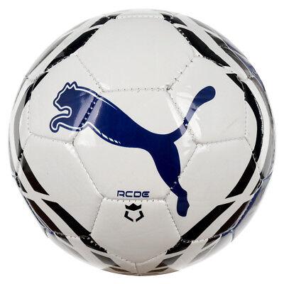 Fußball PUMA Fußball Ball ITALIA evoPOWER lite 2 Players Ball 290g Size 5 italy