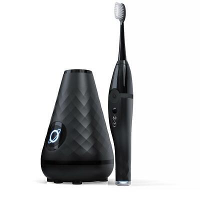 New From the Maker / TAO Clean Toothbrush / Black / FREE SHIPPING!!