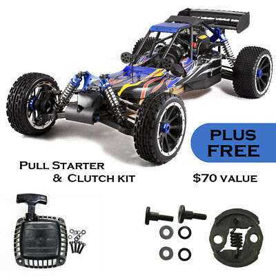 1 5 scale rc cars for sale  San Diego