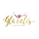 Glacelis