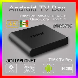 T95X-Amlogic-S905-2GB-16GB-Android-6-0-Marshmallow-KODI-TV-BOX-4K-IPTV-Decoder