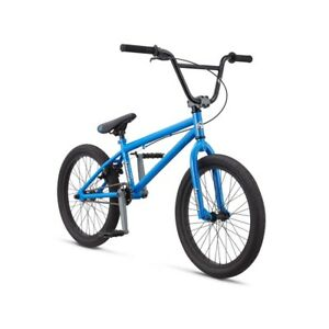 Norco bmx like brand /trade for gold chain