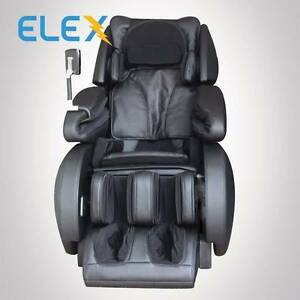 Massage Chairs  + Delivery and install SAME DAY! EX-Demo Chair Perth Perth City Area Preview