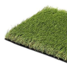 Premium Quality Artificial Grass 4m x 3m