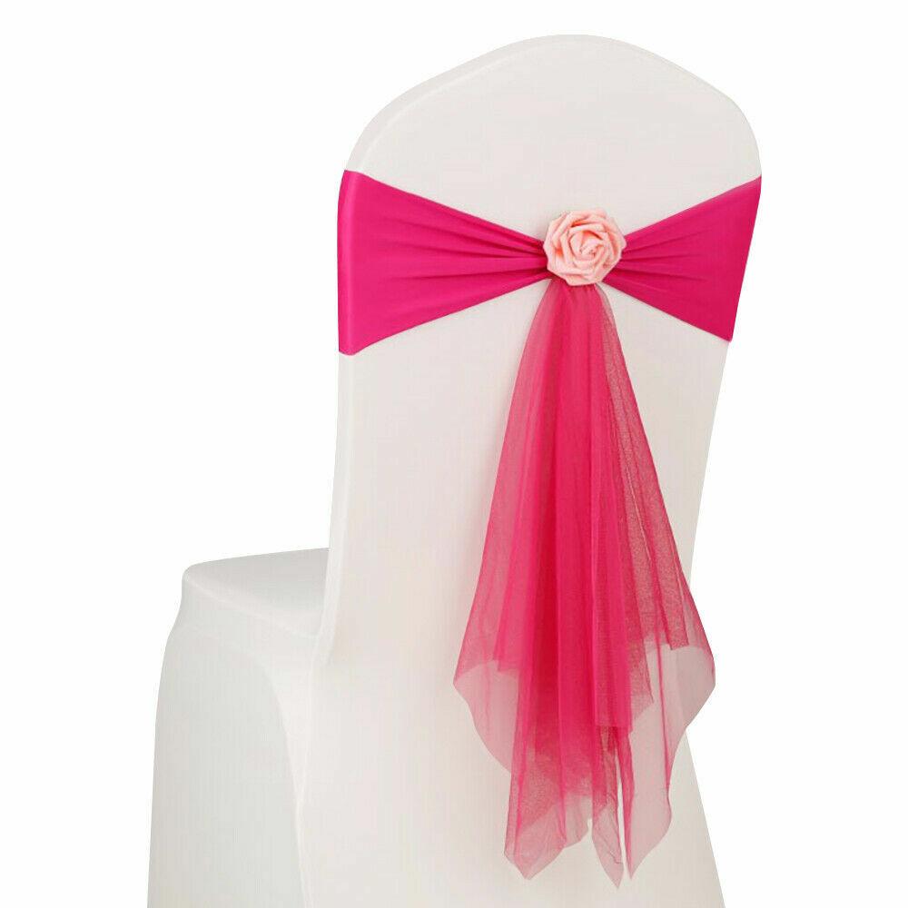 Wedding Sashes For Sale Ebay