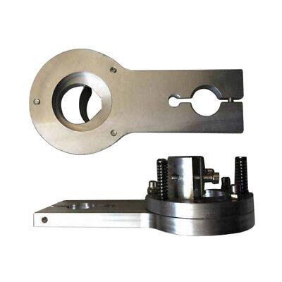 Cnc Plasma Flame Anti-collision Fixture Anti-collision Torch Gun Cutting Machine