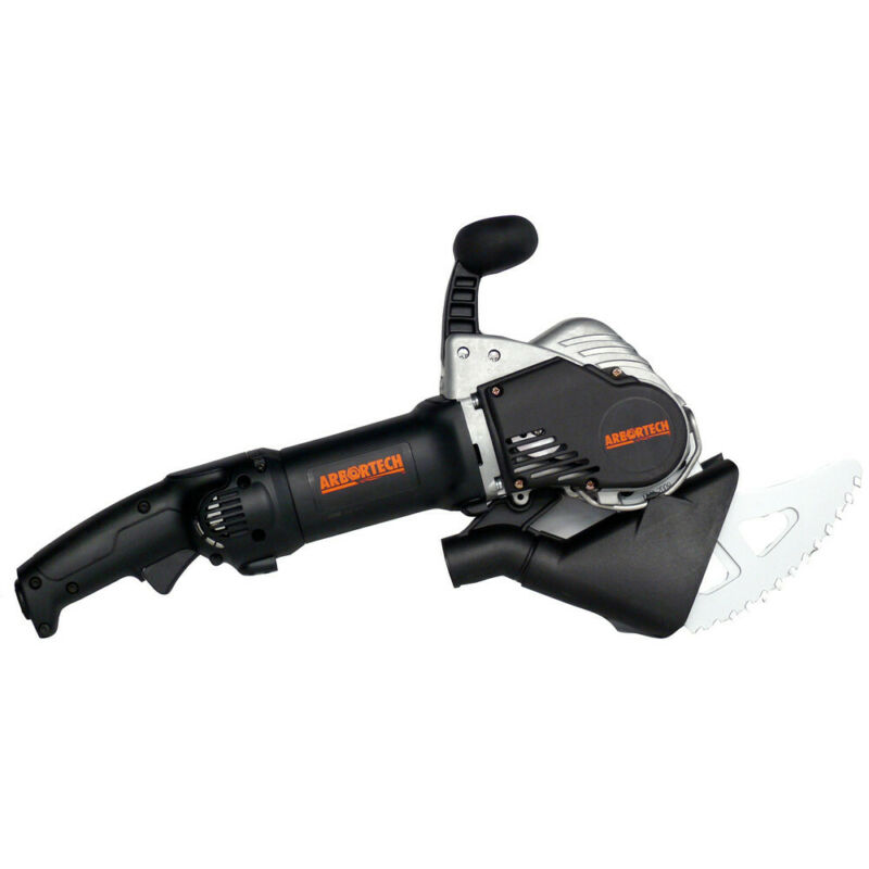 Arbortech ALL.FG.170110.20 Brick and Mortar Saw New