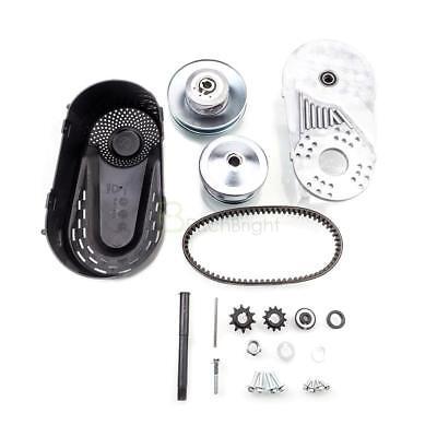 Predator 6.5 HP Go Kart Torque Converter Clutch Kit 3/4