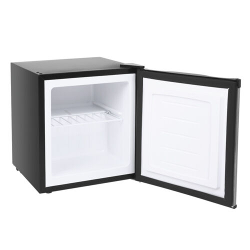 ZOKOP Compact Upright Mini Upright Freezer 31.1L/1.1CU.FT Sm