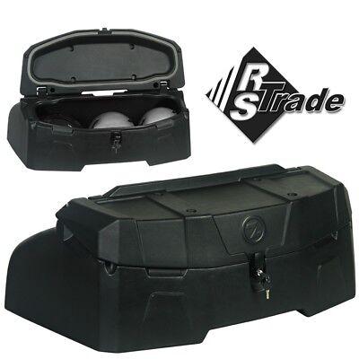 ATV Quad Koffer Top Case Quadkoffer Transportbox Gepäcktasche Staubox 200 L Box