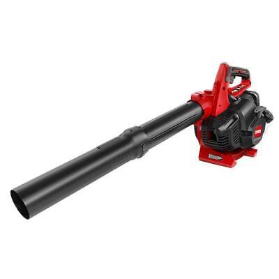 Toro Gas Leaf Blower/Mulcher/Vacuum 150 MPH 460 CFM 25.4cc 2