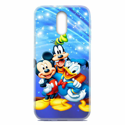 For Aristo/Aristo 2 Plus/Tribute Dynasty Case Cover Mickey Mouse Donald Duck Goo for sale  Shipping to India
