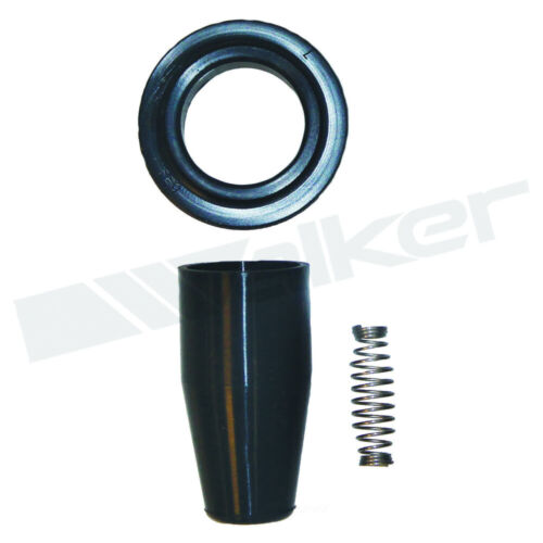 Coil Boot Kit-Thundercore-ultra Walker Products 900-P2040-8