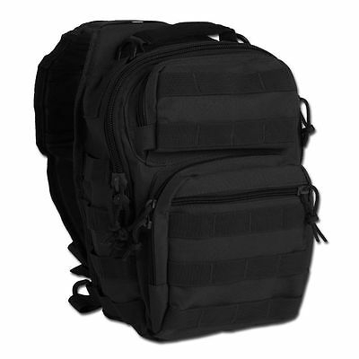 Rucksack Assault Pack One Strap Small Tourenrucksack Mo… |