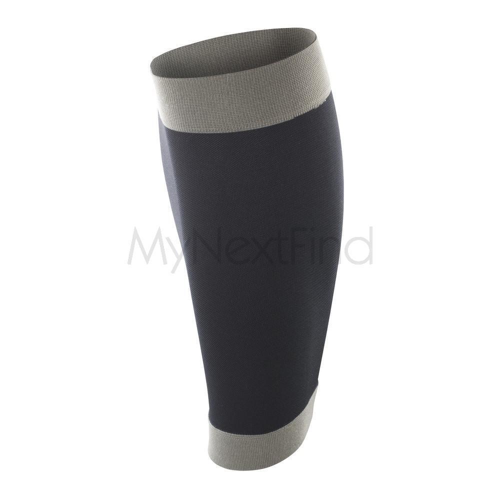 Spiro Sports Activewear Compression Calf Guards