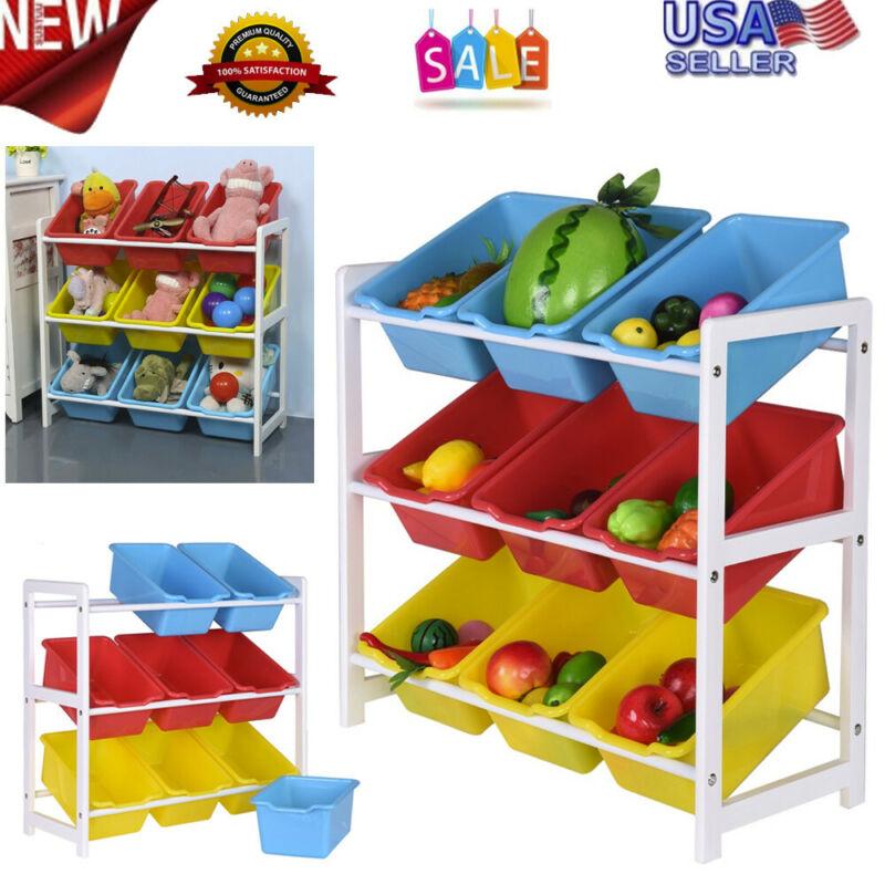Toy Organizer Toy Storage Organize Kids Storage Organizer Pl