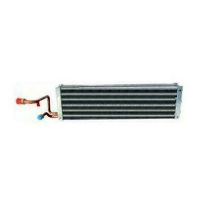 New 70261750 Evaporator Fits Allis Chalmers Ac Tractor Models 7000 7080