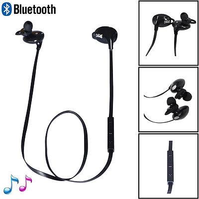 Гарнитуры New Wireless Bluetooth Stereo Headset