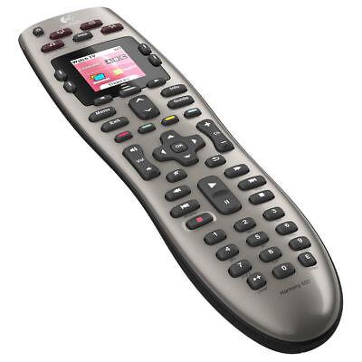Logitech Harmony 650 Universal Remote Control ™