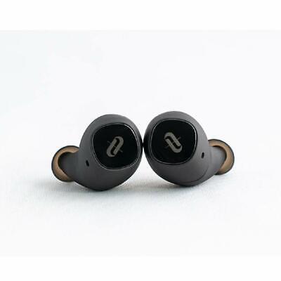duo free tt bh062 bluetooth earphone true