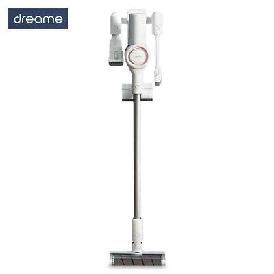 DREAME V9 Aspirapolvere💶 170.99€ CON COUPON