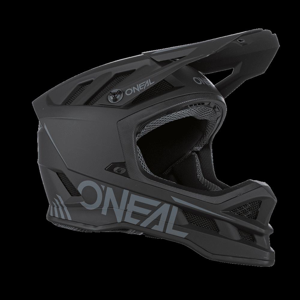 O`Neal  Fullface Helm Blade  Downhill FR Dirt ONEAL Gr. M