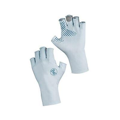Buff Solar Gloves - NEW FREE SHIPPING