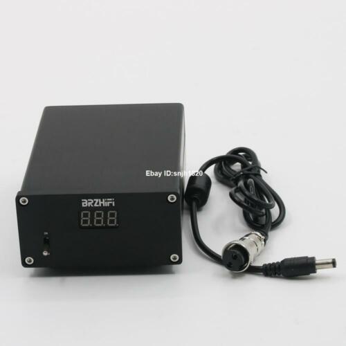HIFI 15W Bingzi Linear PSU USB/DAC/External Power Supply DC5V 9V 12V 15V 18V 24V