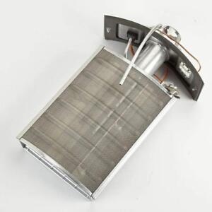 AO Smith Water Heater | eBay
