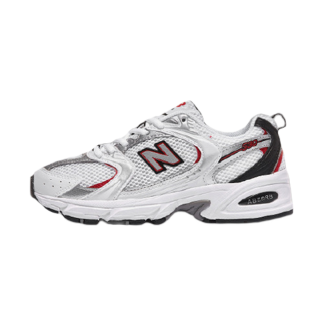 New Balance 530 Sneakers for Men for Sale | Authenticity ...