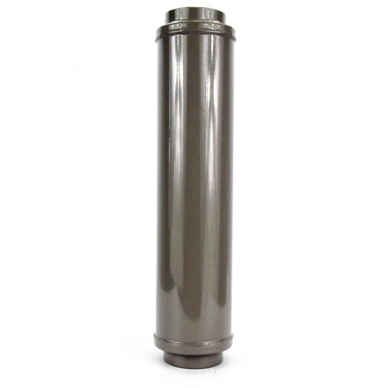 Solberg SLCR-200 Compressor / Blower Absorbtive Silencer Muffler