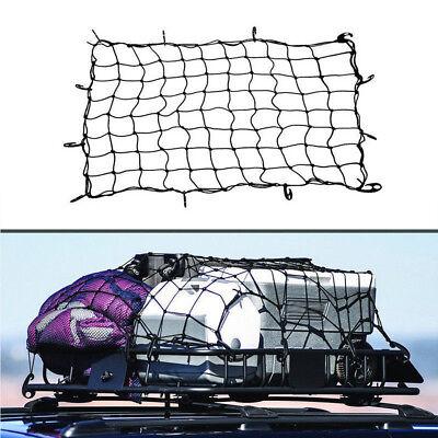 universel dachkorb voiture LES BARRES DE PORTE BAGGAGES sur toit Racks Panier