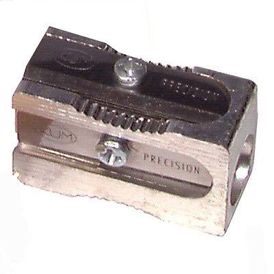 Kum Magnesium Alloy Rectangular (Magnesium Alloy Sharpener)