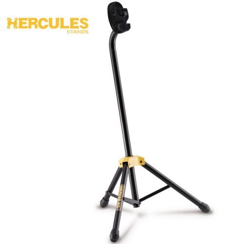 NEW Hercules DS520B EZ Top Bracket Durable Trombone Stand